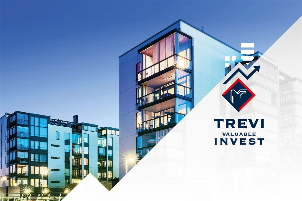 TREVI VALUABLE INVEST (TVI)