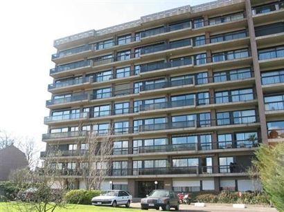 Appartement 2 Ka