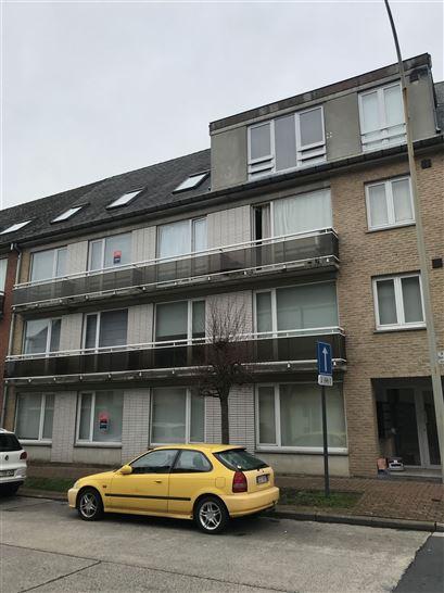 Appartement 1 Ka