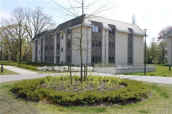 Parkhof Ter Zielbeek