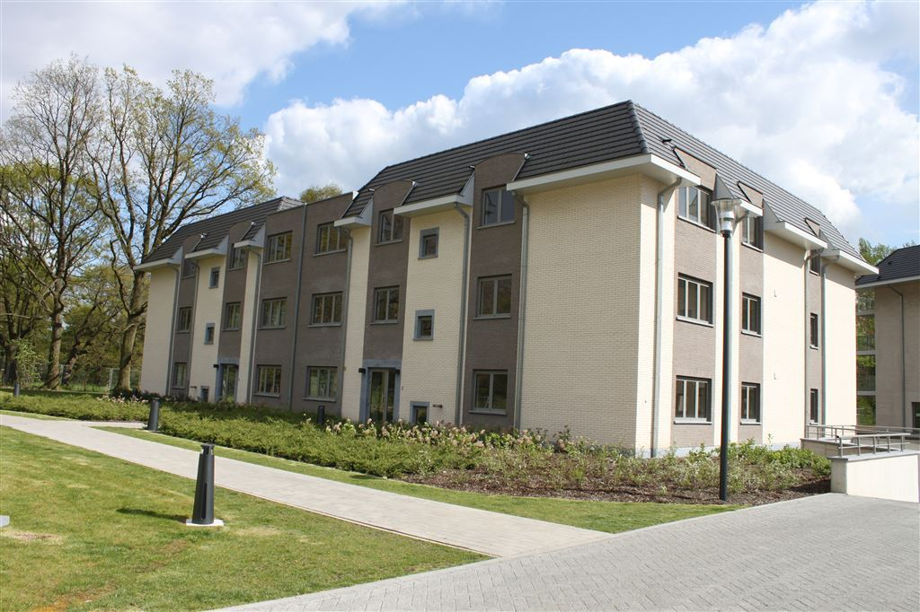 Te koop - Appartement - 2 slaapkamers - RUISBROEK (ANTW.) (2870 ...