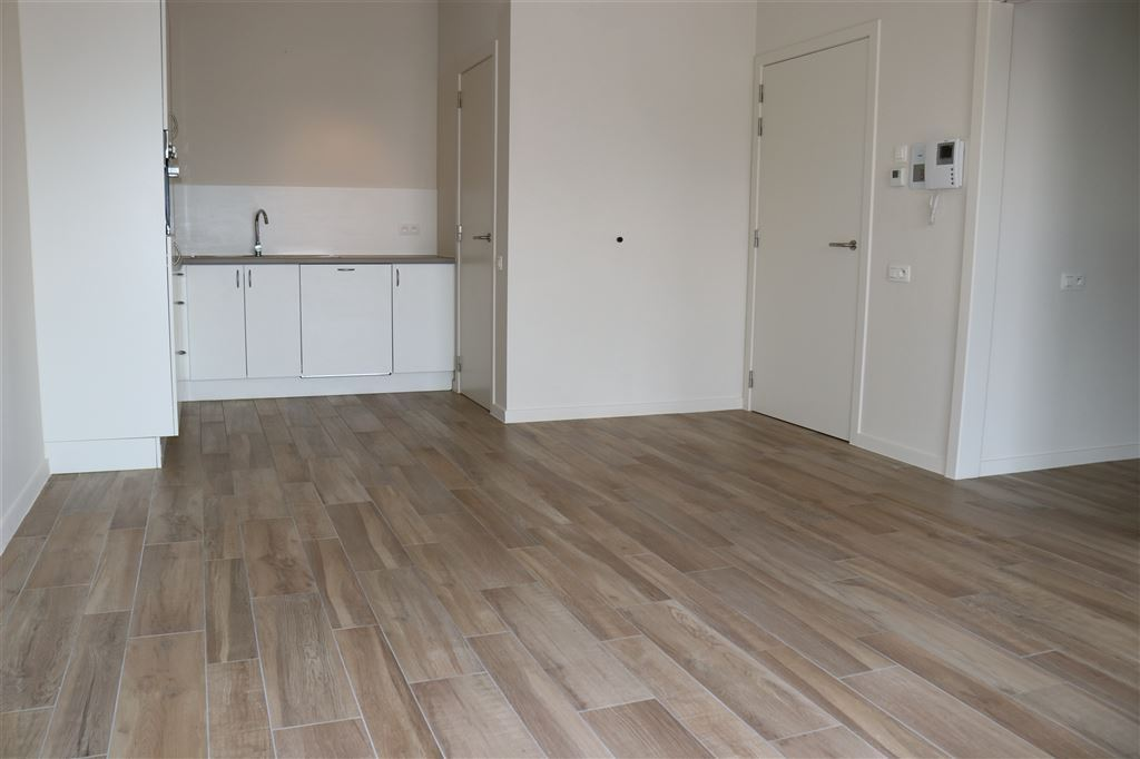 Te koop appartement slaapkamer puurs trevi axus puurs
