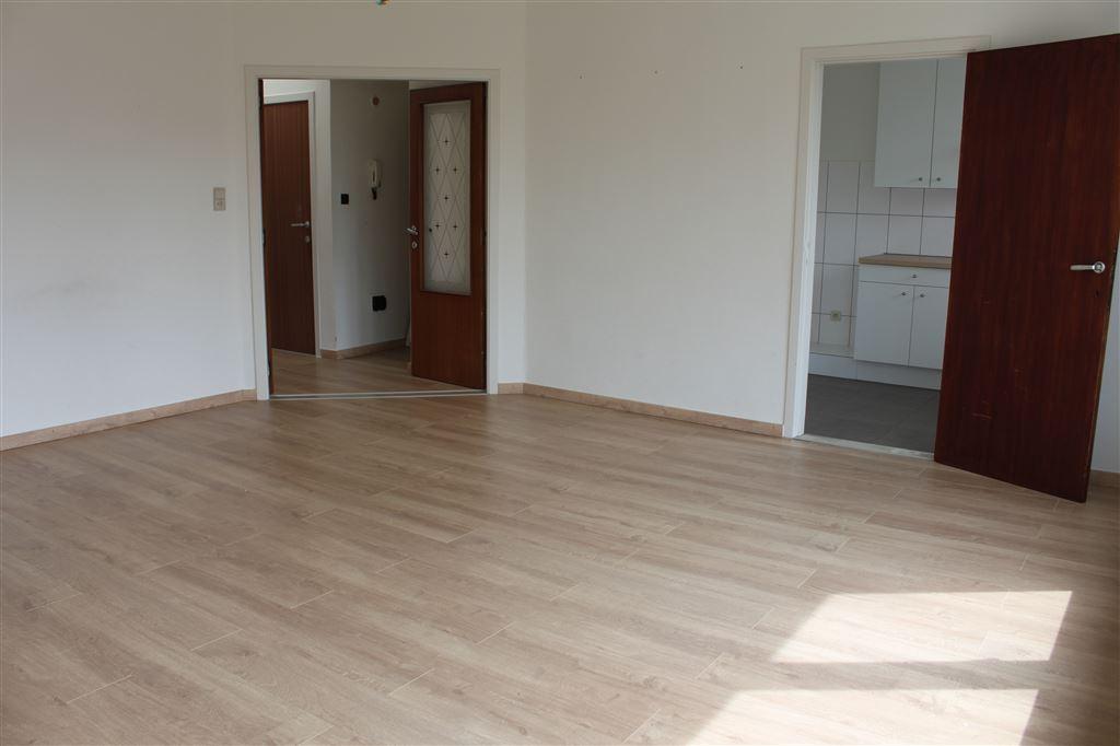 te huur appartement 2 slaapkamers wilrijk 2610 trevi axus puurs