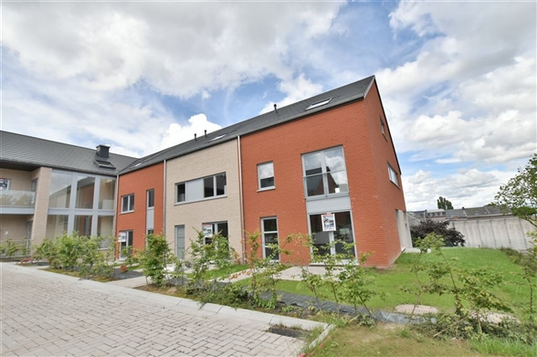 RESIDENCE CAPITAINE BELLETABLE APPARTEMENTS