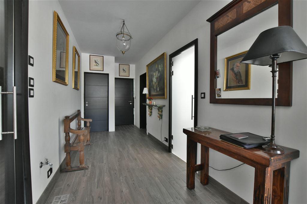 A Vendre Maison 2 Chambres Wanze 4520 Trevi Rasquain