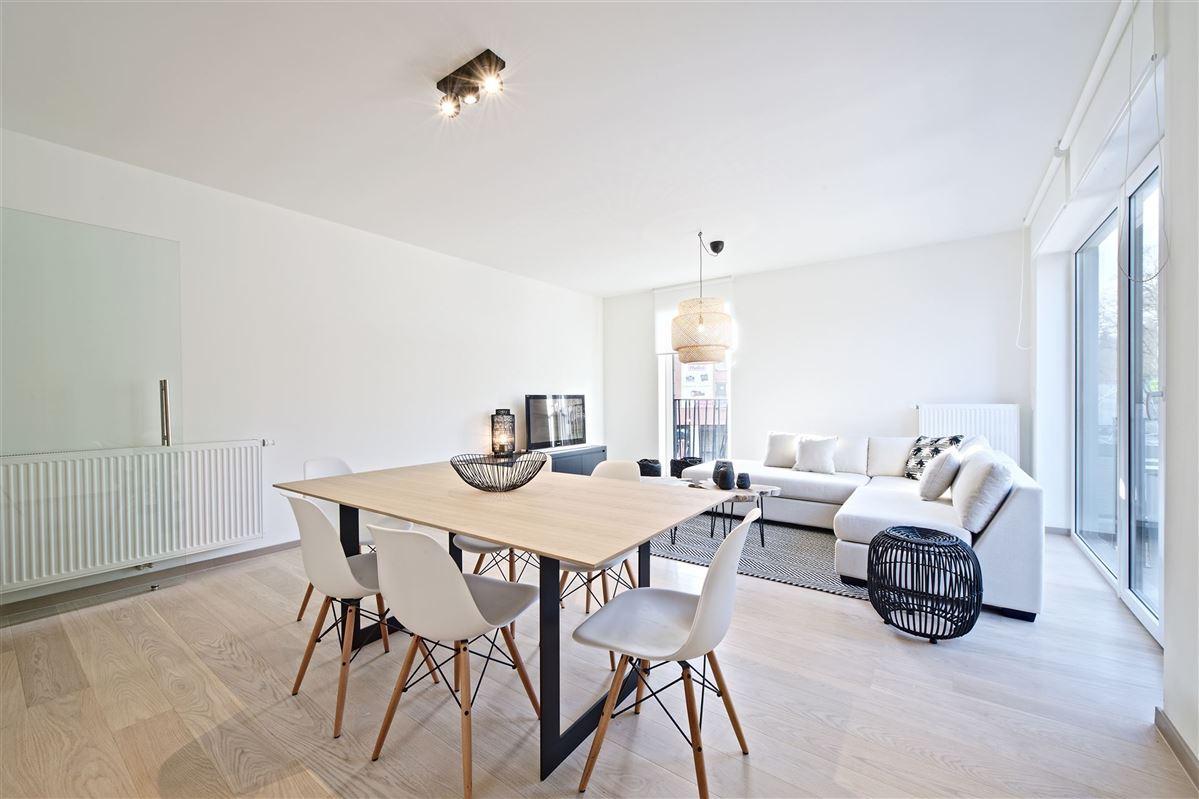 A vendre appartement 2 chambres court saint etienne for Appartement court