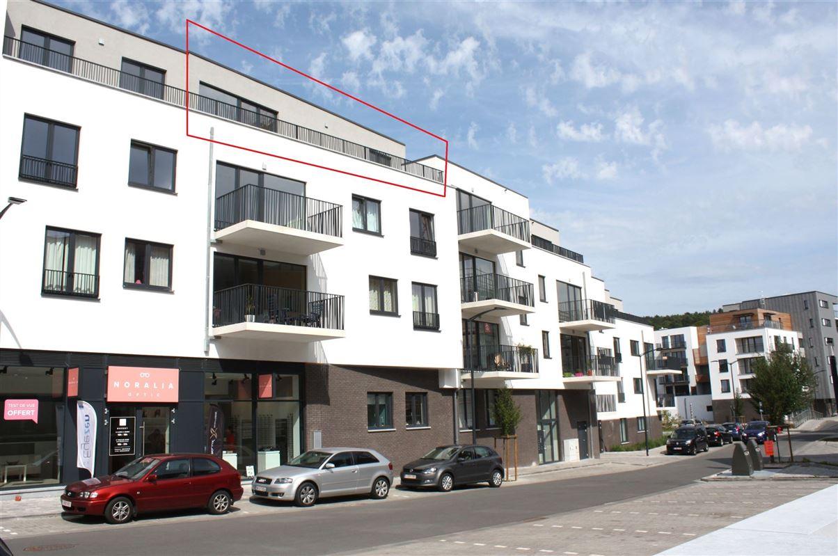 A vendre appartement 3 chambres court saint etienne for Appartement court