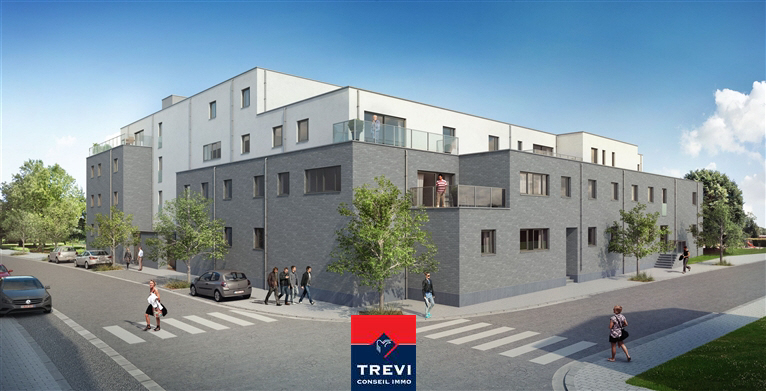Trevi conseil immo agence immobili re vente location for Achat immobilier neuf pas cher
