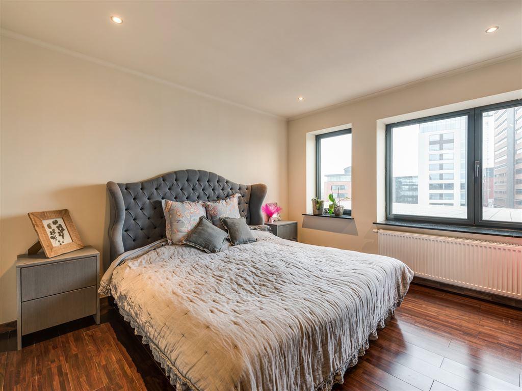 Te koop - Appartement - 3 slaapkamers - ANTWERPEN (2018) - TREVI ...