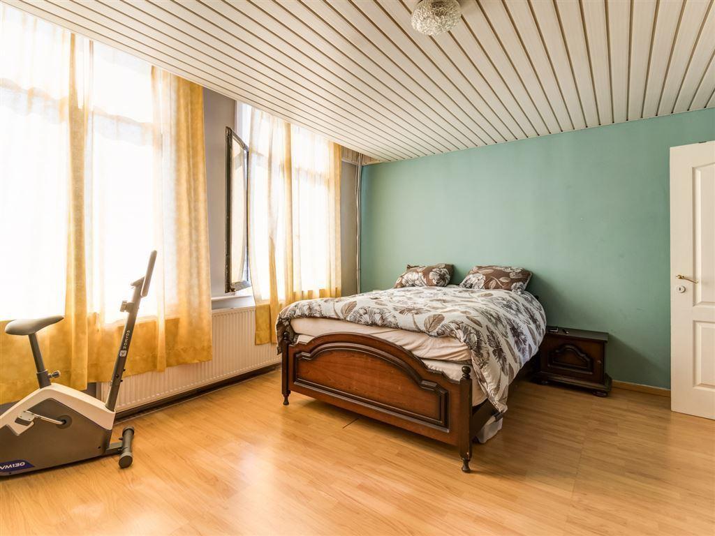 Te koop - Huis - 4 slaapkamers - ANTWERPEN (2060) - TREVI ANTWERPEN