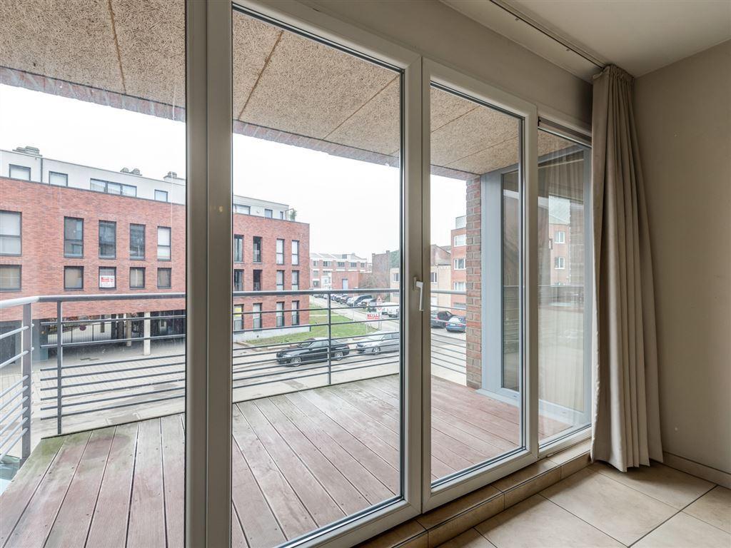 Te koop - Appartement - 2 slaapkamers - ANTWERPEN (2060) - TREVI ...