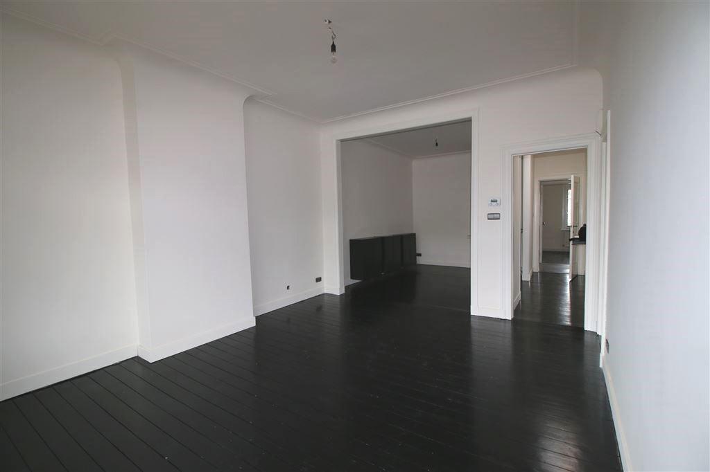 Te huur - Appartement - 3 slaapkamers - ANTWERPEN (2018) - TREVI ...