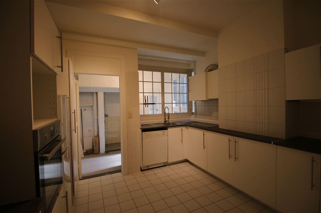 Te huur - Appartement - 2 slaapkamers - ANTWERPEN (2000) - TREVI ...