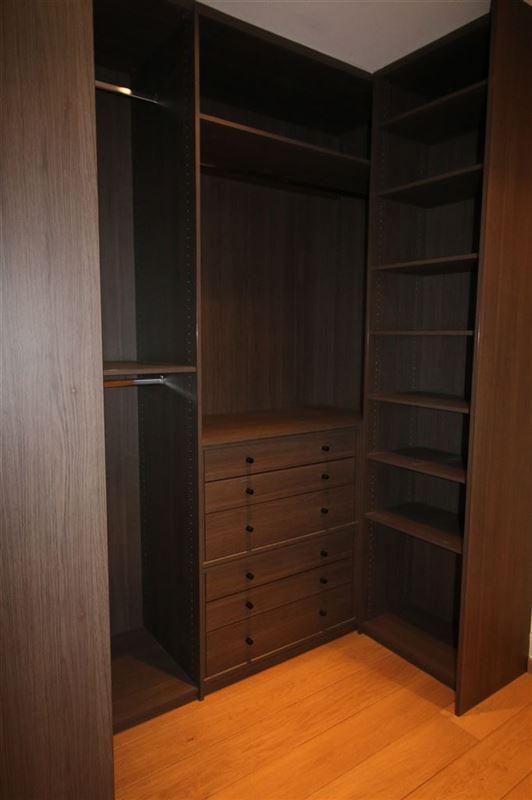 te huur appartement 3 slaapkamers antwerpen 2018 trevi antwerpen