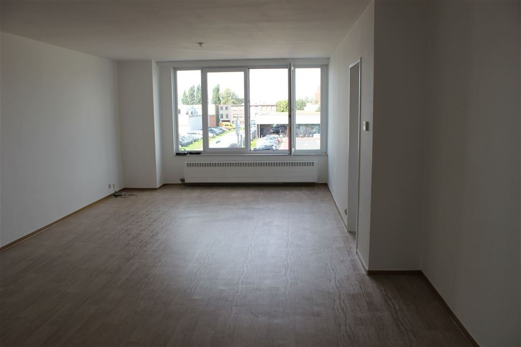 te huur appartement 2 slaapkamers antwerpen 2100 trevi antwerpen
