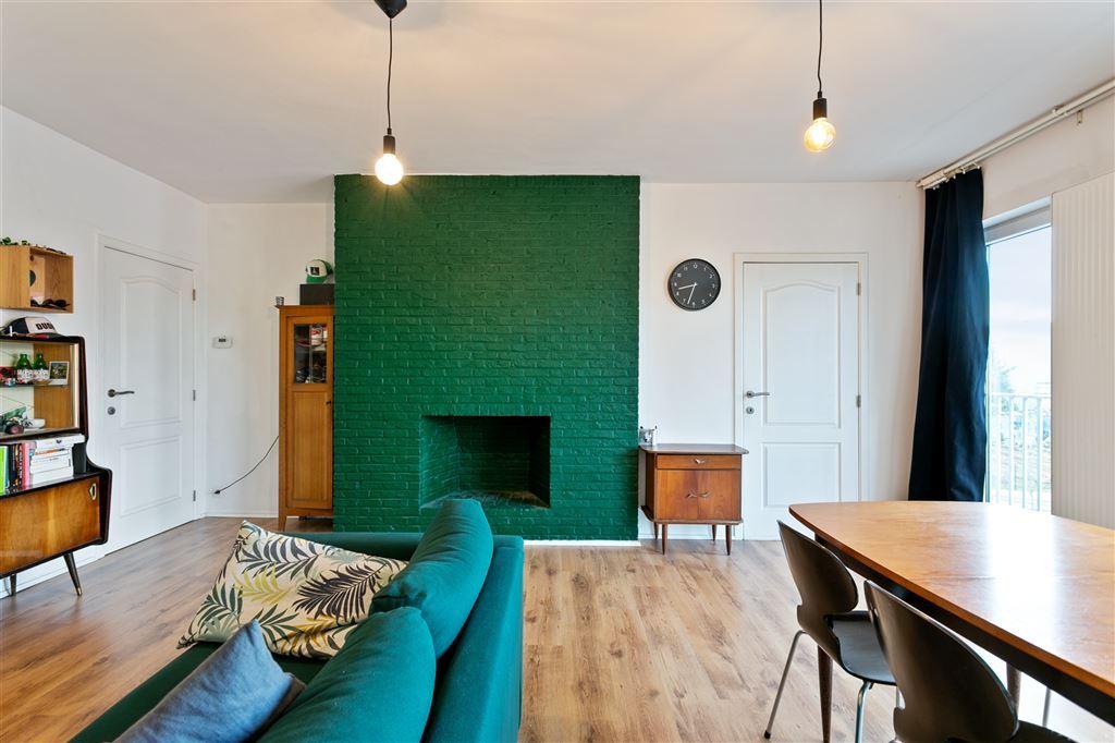 te koop appartement 2 slaapkamers antwerpen 2140 trevi antwerpen