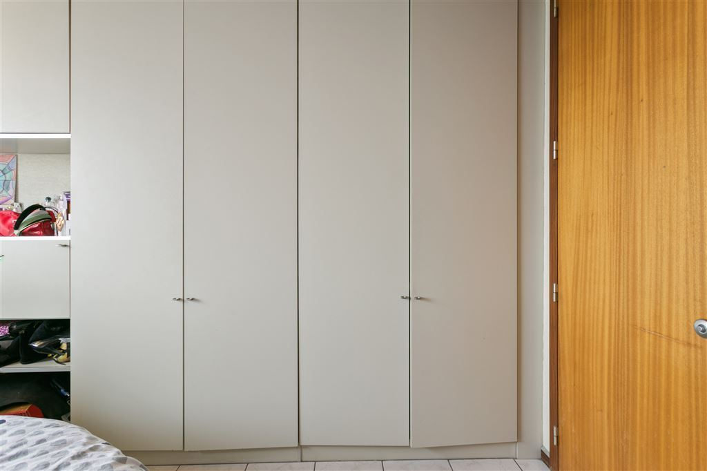 te koop appartement 2 slaapkamers antwerpen 2600 trevi antwerpen