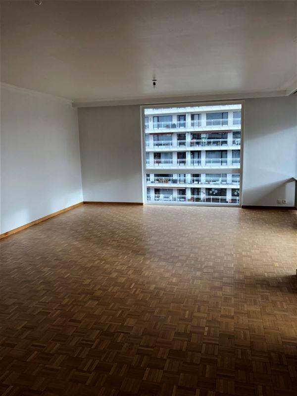 te huur appartement 2 slaapkamers berchem 2600 trevi antwerpen