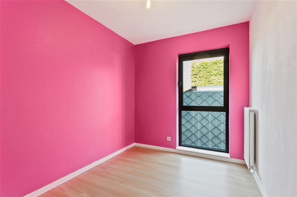 te huur appartement 3 slaapkamers wommelgem 2160 trevi antwerpen