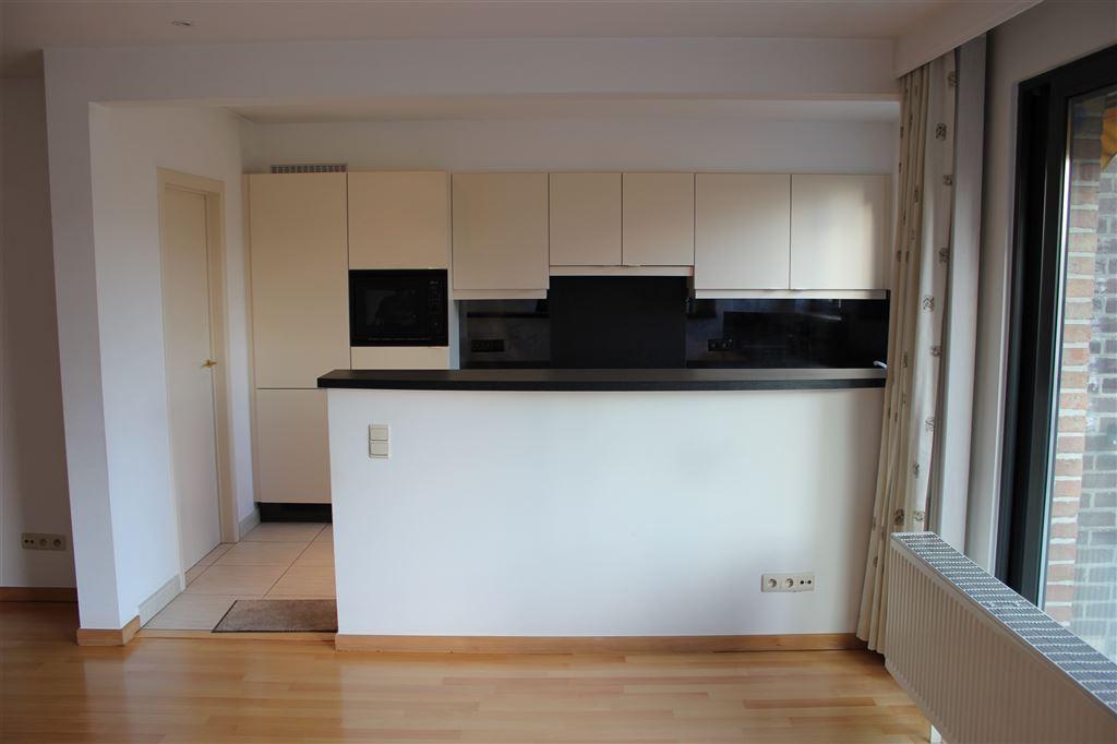 te huur appartement 2 slaapkamers deurne 2100 trevi antwerpen