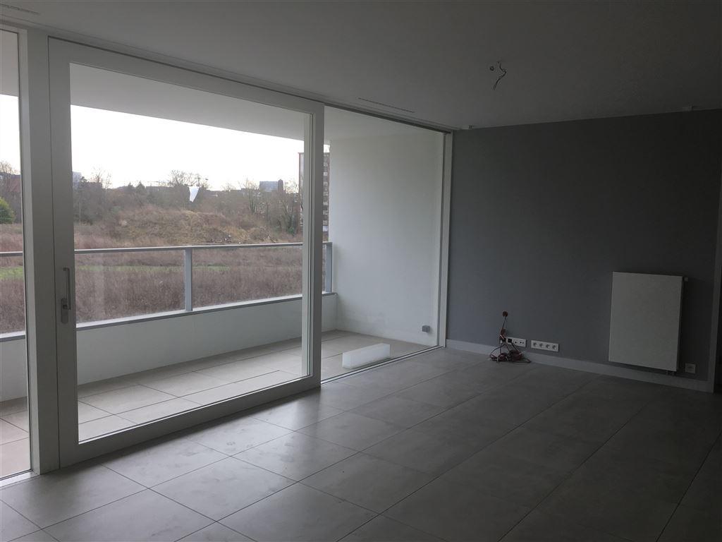 Te huur - Appartement - 2 slaapkamers - LEUVEN (3000) - TREVI Leuven