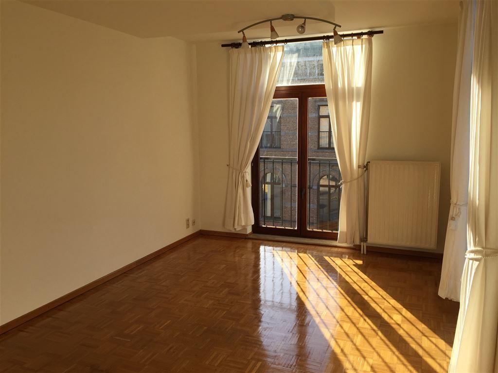 te huur appartement 2 slaapkamers leuven 3000 trevi leuven