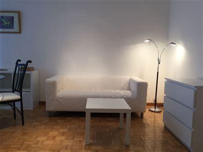 Flat/studio