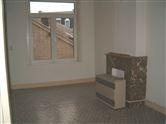 Appartement 1 chambre à COINTE
