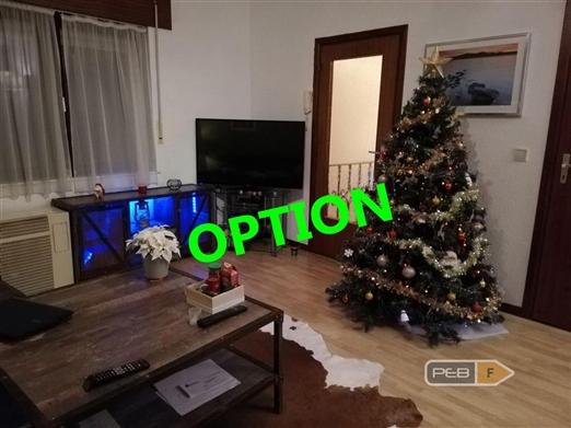 Appartement 1 chambre à CHÊNÉE