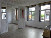 Appartement 1 chambre à LIEGE