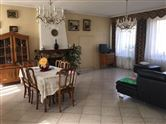 Maison 2 chambres à SAINT-NICOLAS