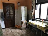 Maison 3 chambres à CHENEE