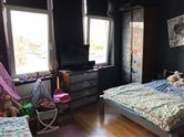 Maison 2 chambres à GRIVEGNEE