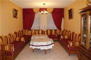 Maison 4 chambres à LIÈGE