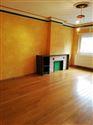 Appartement 2 chambres à ANGLEUR