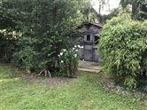 Maison 3 chambres à SPRIMONT