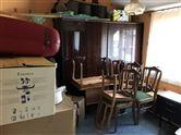 Maison 2 chambres à LIÈGE