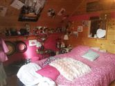 Maison 4 chambres à SPRIMONT