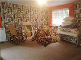 Maison 3 chambres à BEAUFAYS