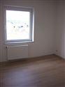 Appartement 2 chambres à WANDRE