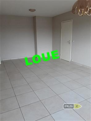 Appartement 1 chambre à HERSTAL