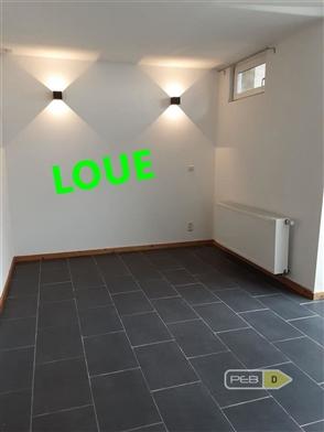 Maison à LIÈGE