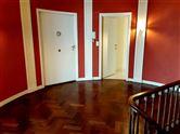 Appartement 4 chambres à LIÈGE