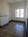 Appartement 3 chambres à LIÈGE