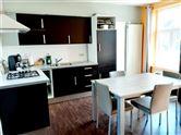 Appartement 1 chambre à SPA