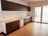 Maison 3 chambres à GRÂCE-BERLEUR
