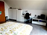 Maison 3 chambres à ROCOURT