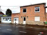 Maison 2 chambres à VAUX-SOUS-CHÈVREMONT