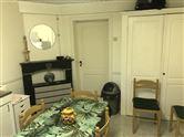 Maison 4 chambres à LAMBERMONT