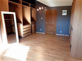Maison 4 chambres à MILMORT